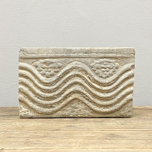 Decorative antique brick – M