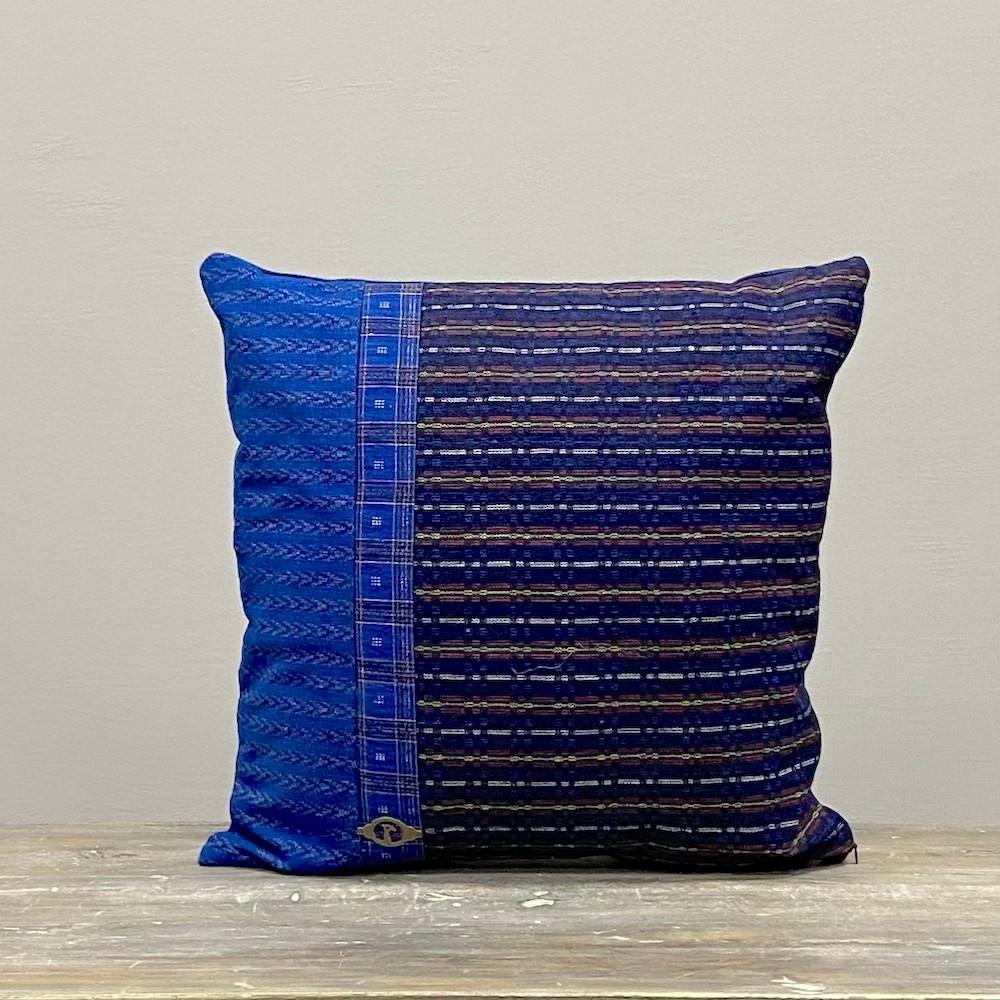Throw pillow 50×50: MOONLIGHT